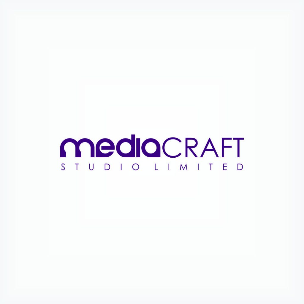 MEDIACRAFT-STUDIO-LOGO