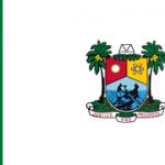 Flag_of_Lagos_State