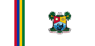 Flag_of_Lagos_State
