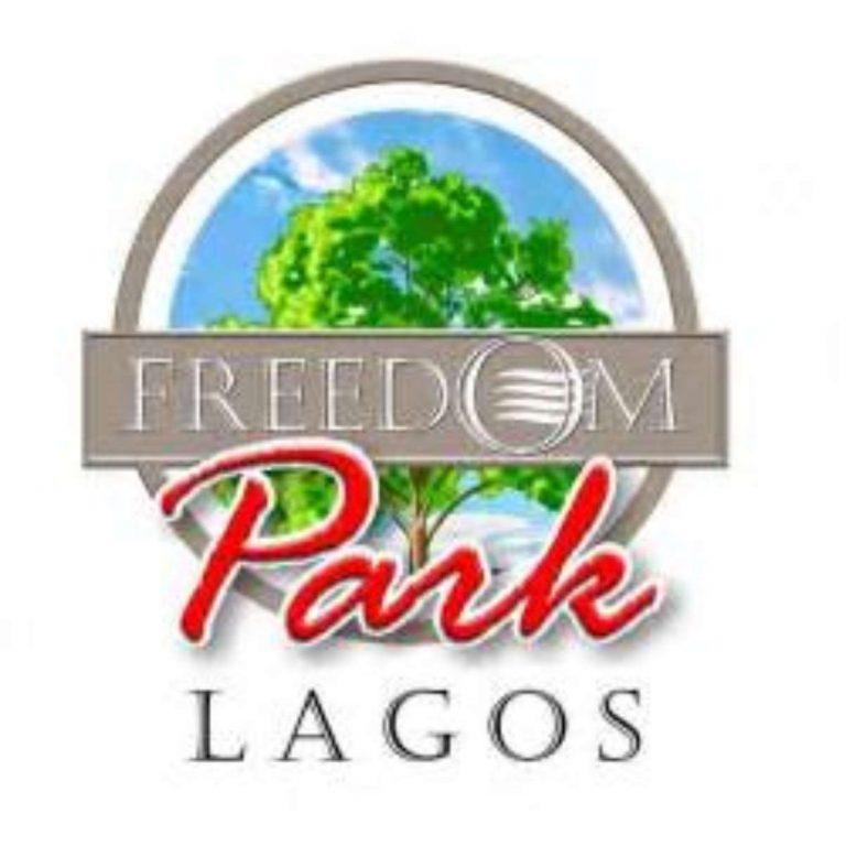 Freedom-Park2