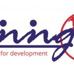 NNNGO-Logo-05