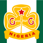 Nigerian_Girl_Guides_Association