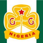 Nigerian_Girl_Guides_Association