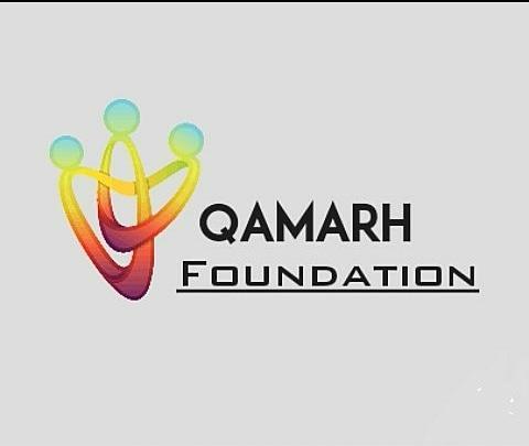LIC qamarh foundation