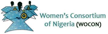 wocon-logo