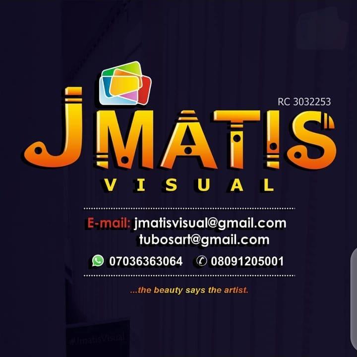 jmatisvisual_103587209_185261486247655_1527186631517472942_n