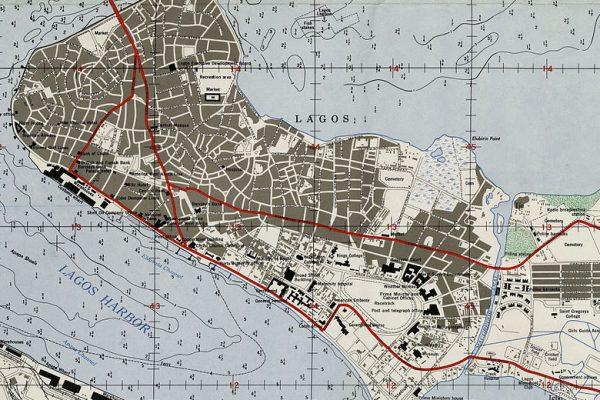 1962_Lagos_Island_map_detail_Lagos_Nigeria_txu-oclc-441966035-lagos-1962